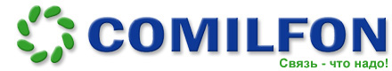 logo-comilfon-in